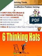Problem Solving 21 30