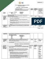 410797253-SGLGB-Technical-Notes.pdf