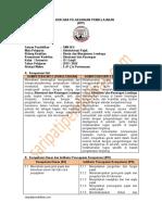 RPP Administrasi Pajak 11 SMK K13 Revisi 2018 - Saripati Pendidikan