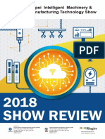 show-review