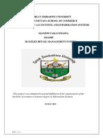Retail_Management_System_documentation.d.docx