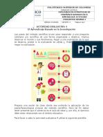 RESPUESTA A LA ACTIVIDAD EVALUATIVA 4.pdf