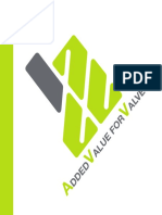 AVV Seal Research Paper.pdf