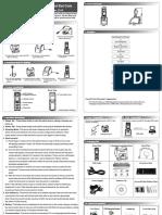 PT100 User Manual