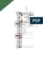comments 2.pdf