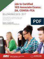 978-1-63057-070-5-2.pdf