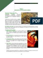 Tema 01. Humanización en La Formación Médica