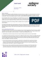 SeizuremanagementandfirstaidJuly2014.pdf