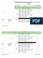 383944771-IPCRF-2018-2019-Sample-for-Teacher-I-III.pdf
