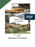 libromadera2009-121029185913-phpapp02.pdf