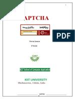 seminarreportoncaptcha-110430140005-phpapp02.pdf