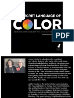 The Secret Language of Color.pdf