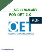 OET MATERIALS 1.pdf