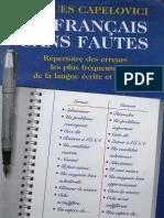 le francais sans fautes.pdf