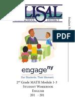 ENYMATHG2M1-3EngStudentBook.pdf