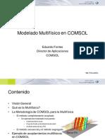 comsol_multiphysics_basics_03.pdf