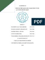 audit ch 16.docx