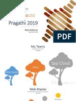 Annual Meet 2018-19