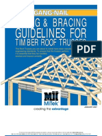 Fixing+&+Bracing+Guidelines