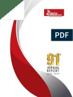 Annual_Report_SIB_2018-19.pdf