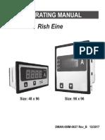 Rish_Eine.pdf