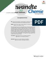 ascorbat acid