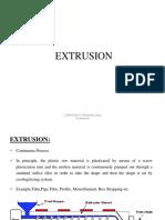.extrusion.single screw.ppt