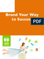 Branding-Your-way-to-Success.pdf