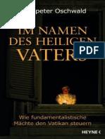 Republik I 70er I Brutal I Lampe I Nickel Wandlampe I DDR I Palast d
