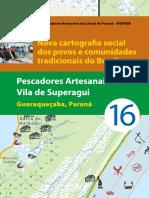 16-Pescadores-Artesanais-Vila-Superagui.pdf