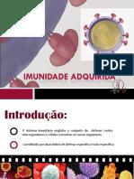 Imunidadeadquirida Humoral 100210041339 Phpapp01