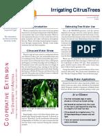 citrusirrigation.pdf