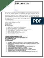 Nikita Bhatt resume updated.doc