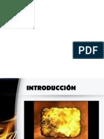 Sem 14 Presentacion Incendios A