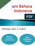 Ragam+Bahasa+Indonesia-dikonversi