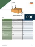 File Pit Ladder