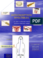 anticonceptivos inyectables-1