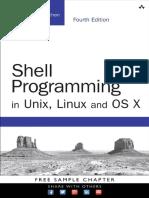 Unix shell programming.doc