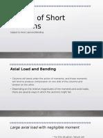 Design of Short Columns.pptx