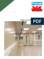 PTH internal partition.pdf