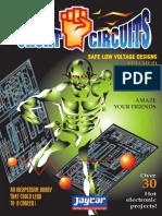 Electronics Circuits.pdf