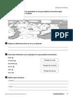 evalucion de sociales 3 primaria[009-009].pdf