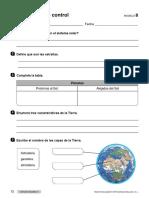 evalucion de sociales 3 primaria[012-012].pdf