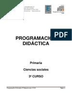 Programacion CC.sociales 3192087