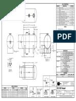 PVEdwg-6847-0.0-Mfg_Vessel