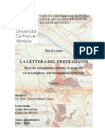 986353-1157653.pdf