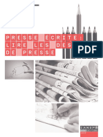 dessins_presse_canope_toulouse_feuilletage.pdf