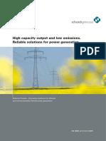 02 - BVP_2087_GB - Business Unit Power