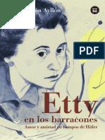 Etty en los barracones.pdf