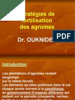 Fertilisation_des_agrumes.pdf